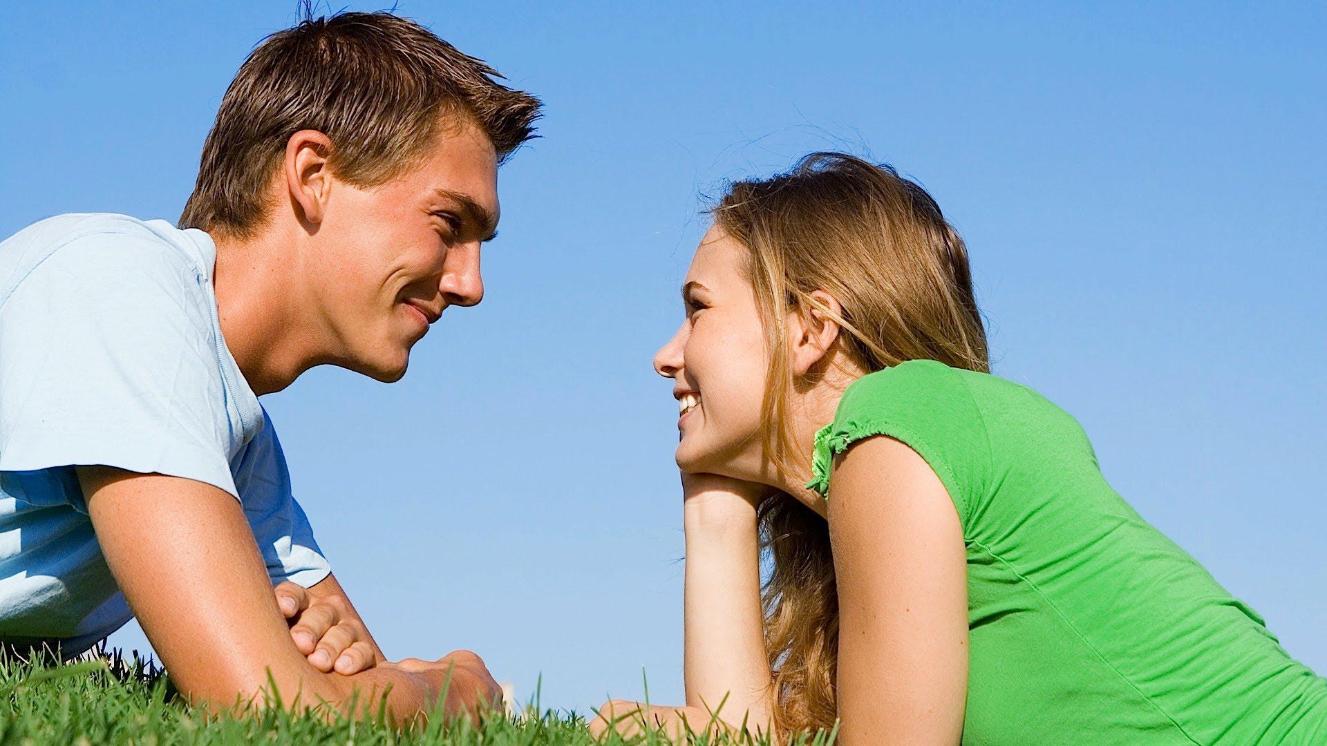 آیا میدانید که سرعت پلک زدن زنان دو برابر بیشتر از مردان است