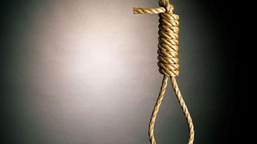 اعدام مخفیانه دو زن در زندان رجایی شهر