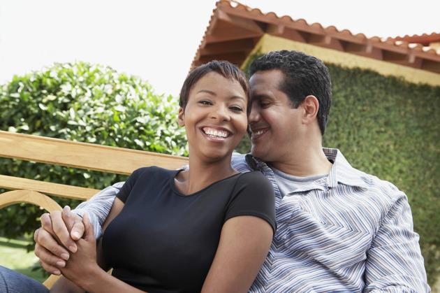 چگونه رابطه محکم و پایدار داشته باشیم