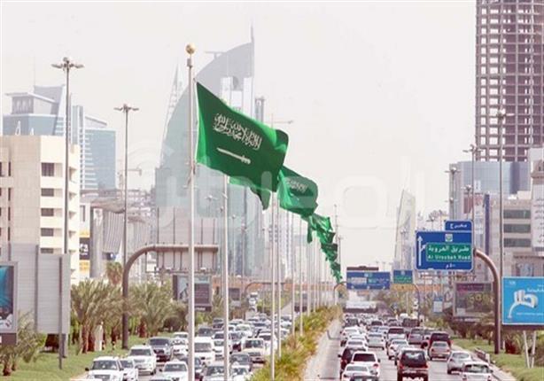 رشد 77 درصدی درآمد پادشاهی سعودی در سال 2017
