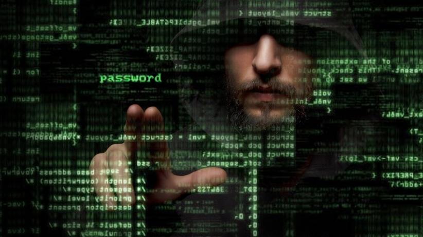 هشدار کارشناس بریتانیا از وقوع حمله سایبری بزرگ در ظرف 24 ساعت آینده