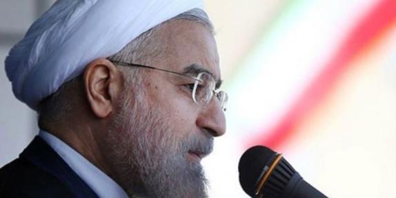 واشینگتن تایمز: انتخابات غیرآزاد و غیرمنصفانه اخیر رژیم ایران