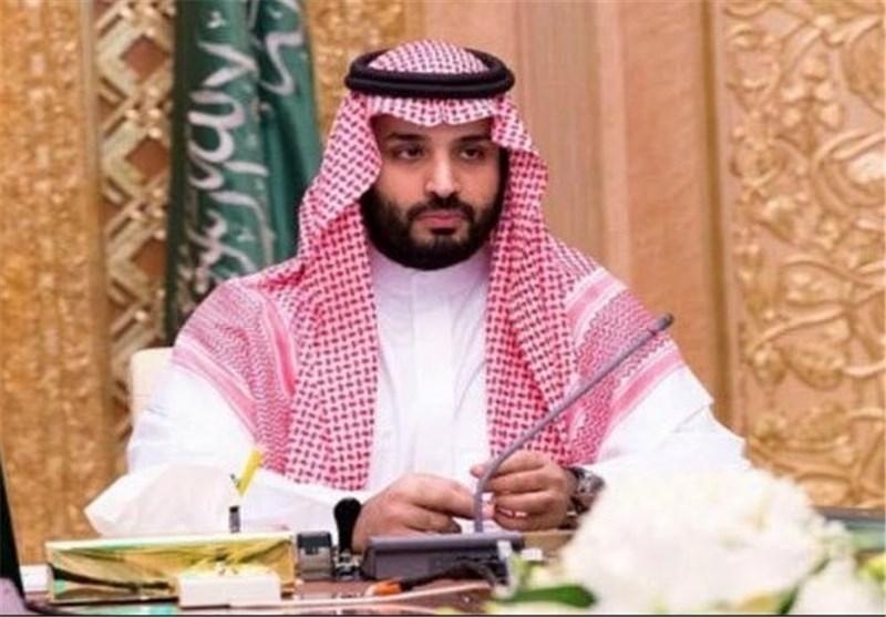شاهزاده محمد بن سلمان برای بررسی بحران سوریه به روسیه سفر خواهد کرد