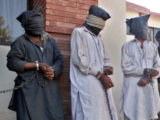 افزایش سوء رفتار با اهلسنت پس از حملات اخیر و احتمال اجرای اعدامهای گسترده
