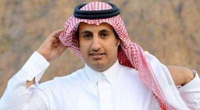 رسانه های عربی زبان خامنه ای/ مقاله ای از نویسنده سعودی: عاید الشمری