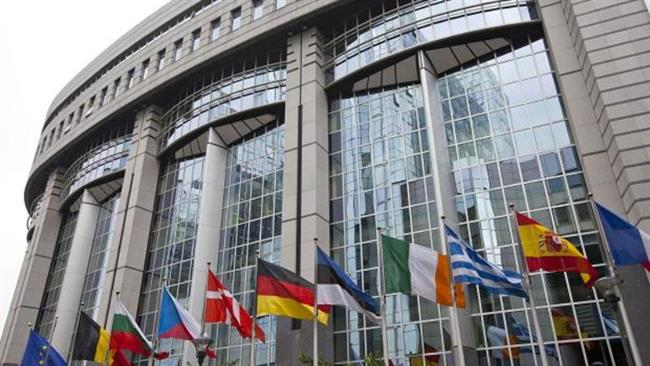 اتحادیه اروپا تحریم های روسیه را تمدید کرد