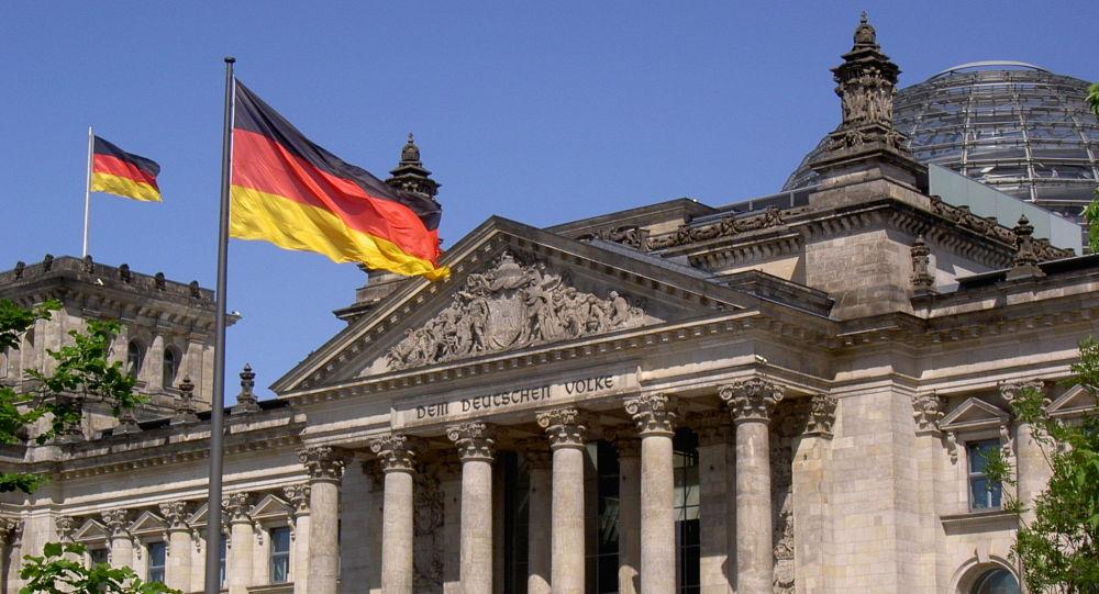 آلمان: ایران در آلمان جاسوسی می کند