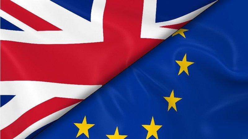 شروط دشوار اتحادیه اروپا برای خروج بریتانیا