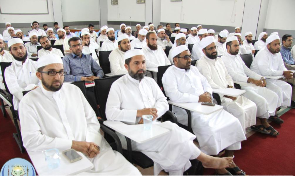 تبعیض مذهبی در ایران و محرومیت چهل ساله أهل سنت