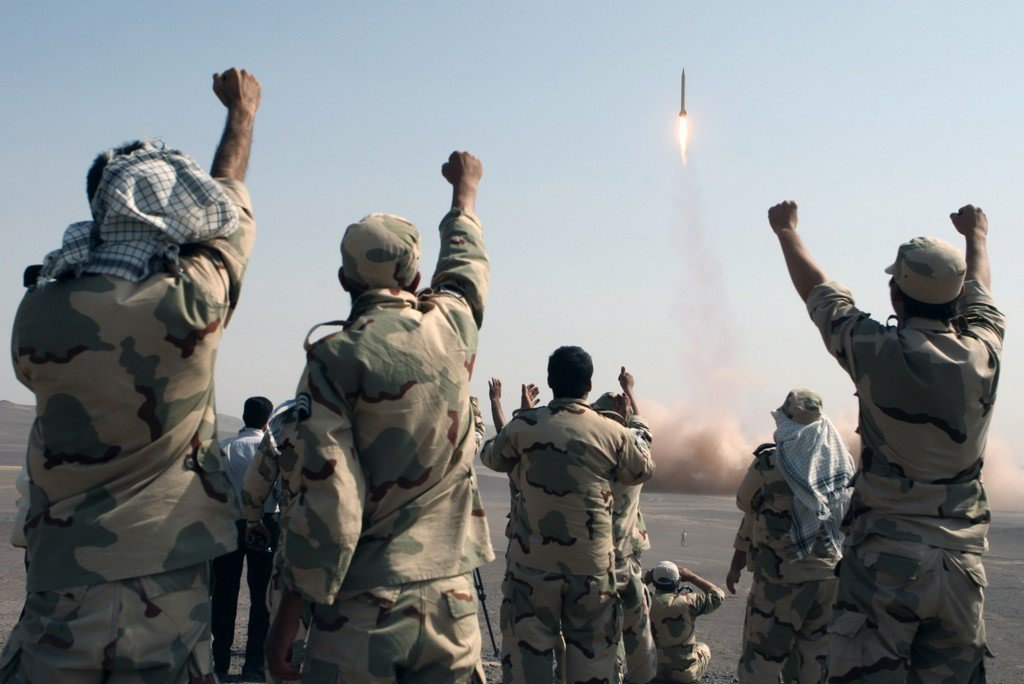 رویترز مسیر قاچاق موشک های ایرانی برای شورشیان حوثی را فاش کرد