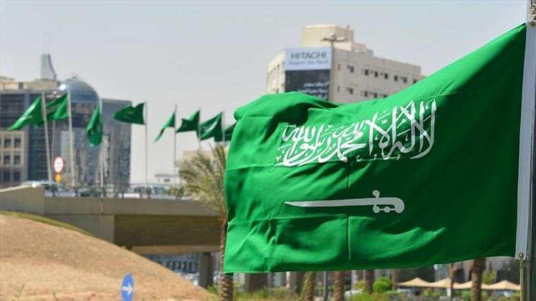 پادشاهی سعودی: هیچ درخواستی برای میانجیگری با ایران نداشتهایم