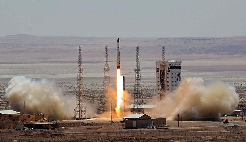 چهار گزینه آمریکا برای لغو قرارداد اتمی با ایران