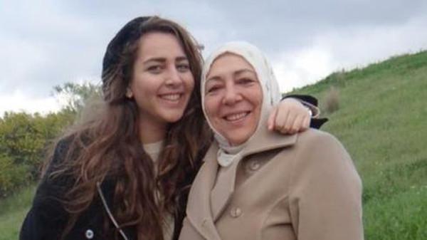 قتل یک فعال سوری و دخترش در استانبول توسط رژیم اسد