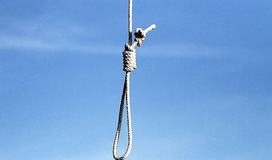 اعدام چهار زندانی و قطع دست سه زندانی دیگر در قم