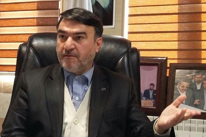 رئیس اتاق اصناف زنجان به جرم «تجاوز به یک جوان» به هفتاد و چهار ضربه «شلاق» و دو سال «تبعید» محکوم شد + سند