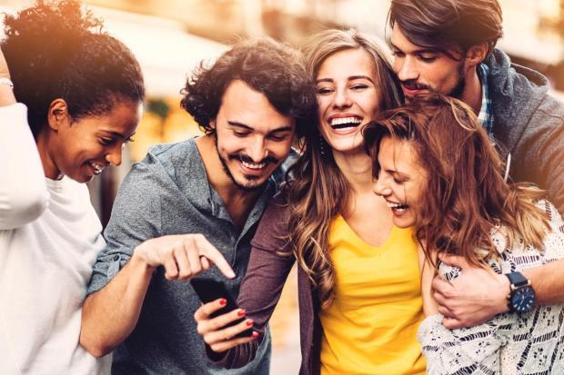 با رعایت این 24 نکته دوستیهای قویتری داشته باشید!