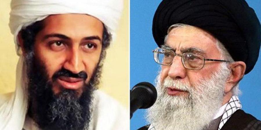 سازمان سیا اسناد جدید رابطه القاعده و ایران را منتشر کرد