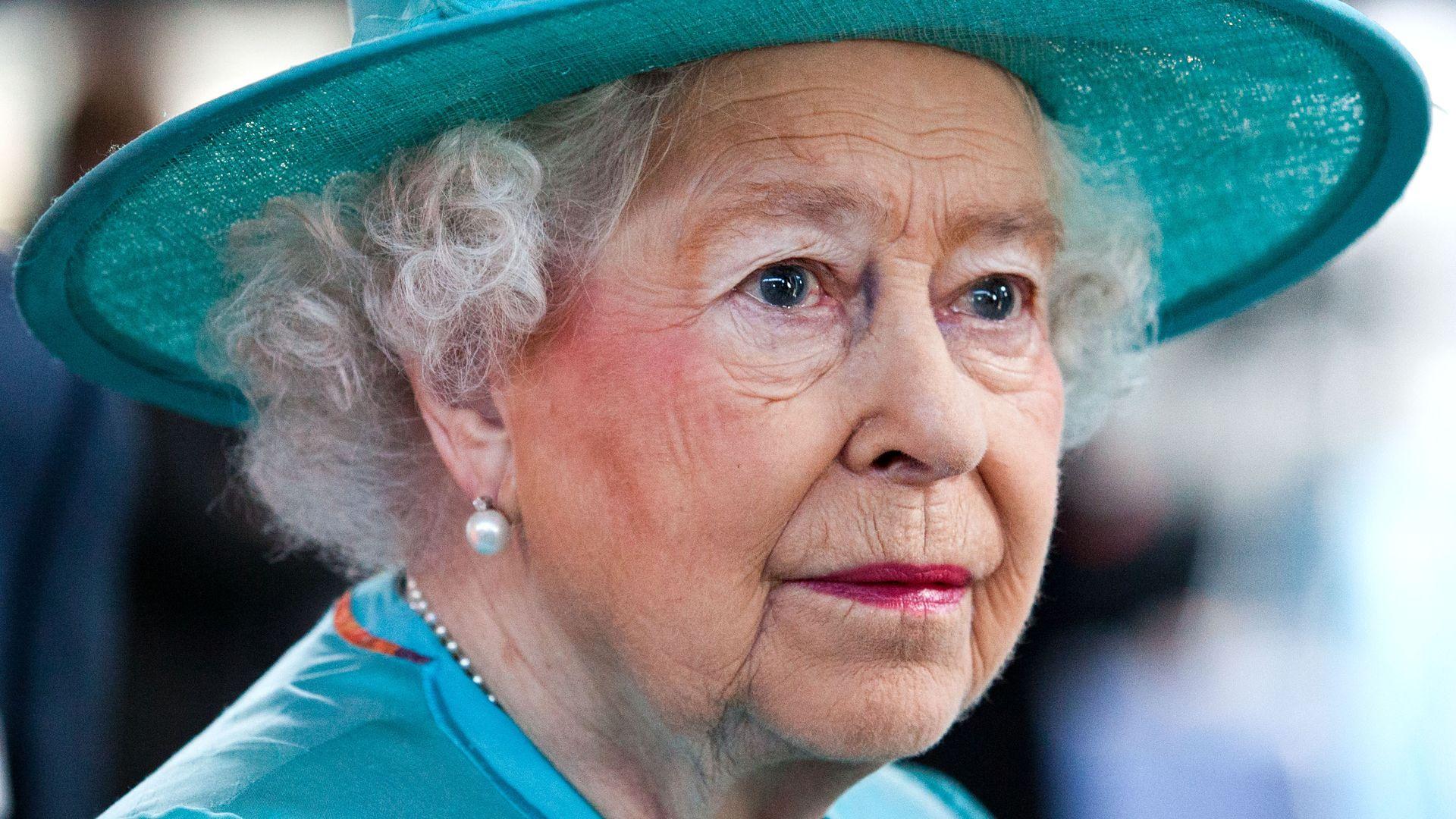 ده میلیون پوند از اموال شخصی ملکه بریتانیا در صندوق های فراساحلی سرمایه گذاری شده بود