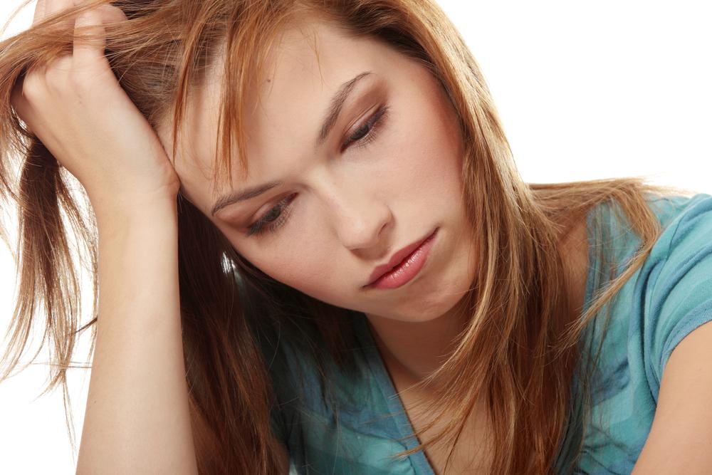 هفت توصیه برای کنترل اضطراب
