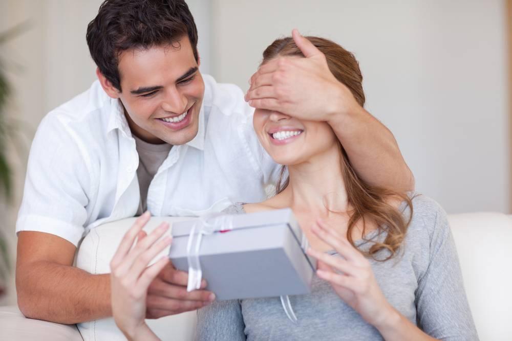به دعوا خاتمه دهید و صمیمیت را به رابطهتان برگردانید