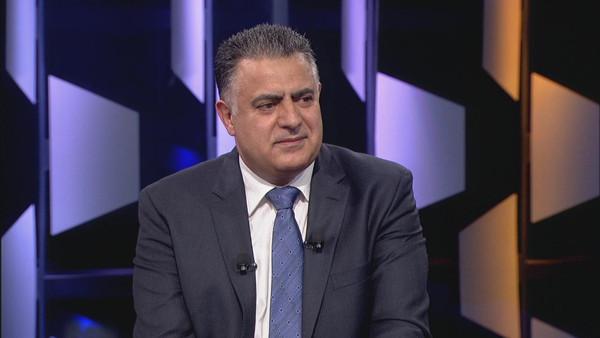 هیات مذاکرهکننده اپوزیسیون: بحران سوریه تنها با راهحل سیاسی عادلانه پایان مییابد