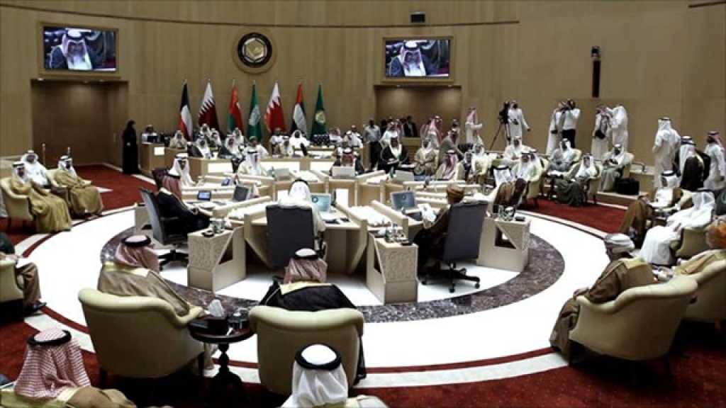 اجلاس سران شورای همکاری خلیج در کویت همزمان با تحولات یمن برگزار میشود