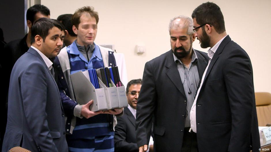 احتمال اعدام قریبالوقوع «بابک زنجانی»/ حراج عجیب اموال زنجانی + سند