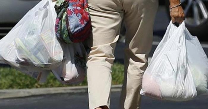 """آغاز رسمی """"ممنوعیت استفاده از کیسه های پلاستیکی"""" در مونترال واقع در شرق کانادا در سال 2108"""
