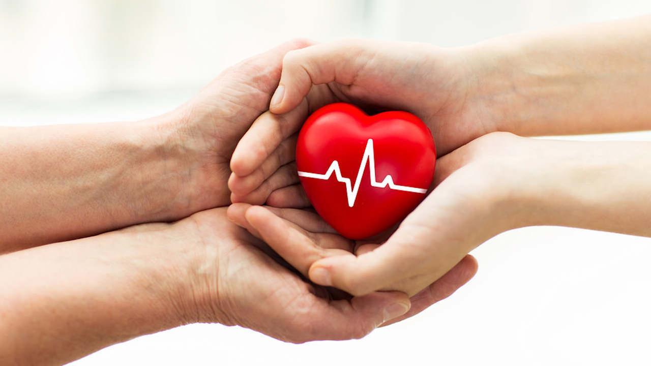 افزایش اهداي عضو پس از مرگ در كانادا