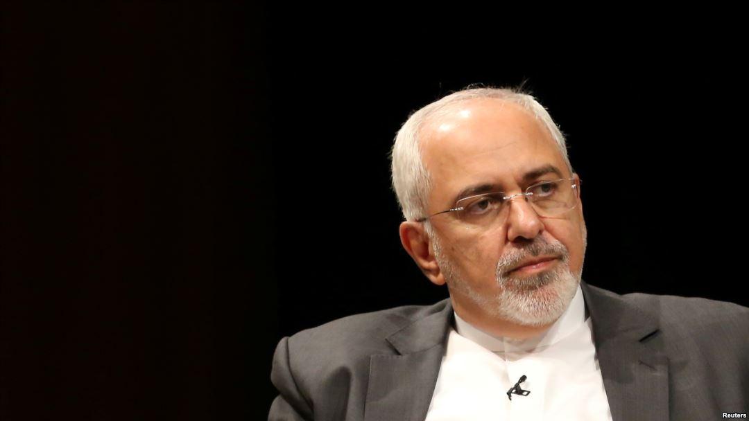 دفاع وزیر دولت روحانی از صادق لاریجانی؛ تحریم رئیس قوه قضائیه خط قرمز ماست
