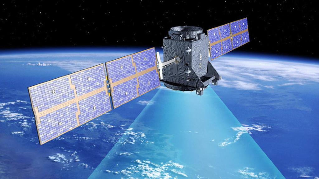 اینترنت ماهوارهای رایگان ۶ ماه دیگر میآید