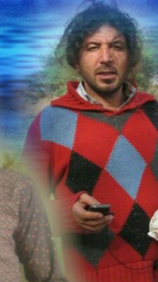 چهار سال بی خبری از سرنوشت مسعود و جمال جادری پس از بازداشت