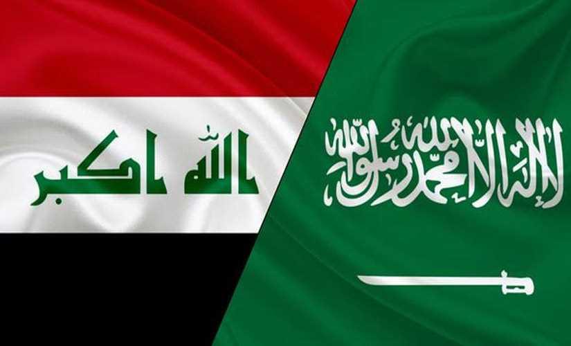 اكونوميست: بهبودی روابط عراق با سعودی خشم ایران را برانگیخته است