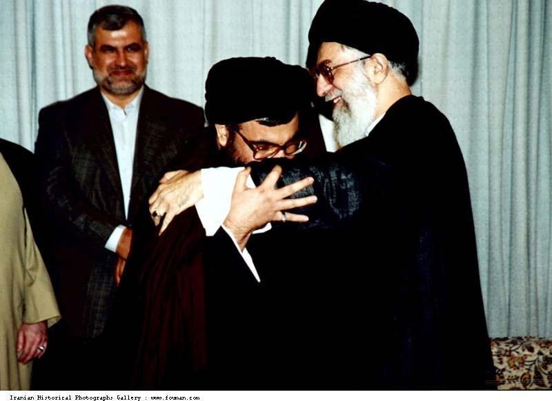 درخواست یک روحانی شیعه لبنانی برای لغو شهروندی «سیدحسن نصرالله» دبیرکل حزبالله لبنان