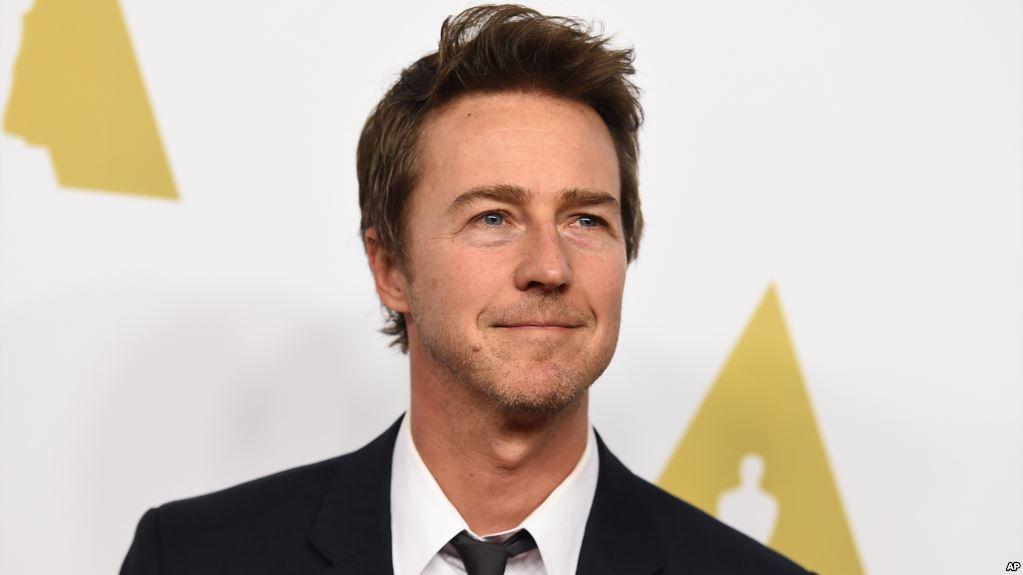 تقاضای غرامت چند میلیون دلاری از شرکت فیلمسازی متعلق به بازیگر «ادوارد نورتون»