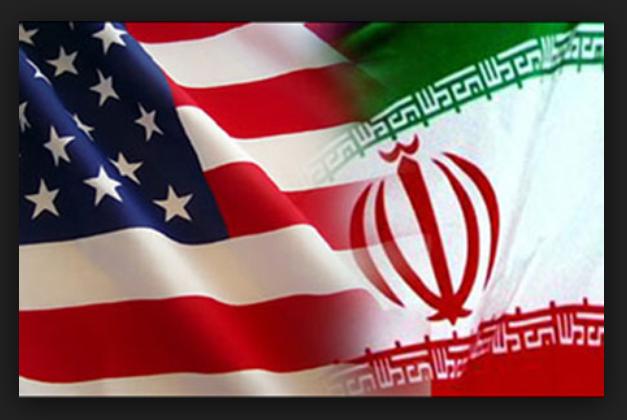 بازی دو تیم فوتبال «ایران و آمریکا» قطعی شد