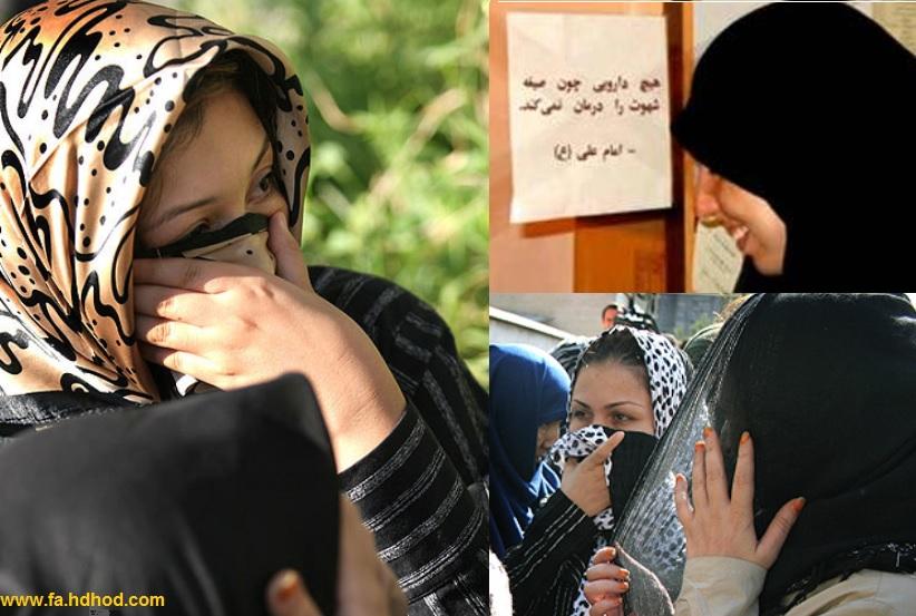 قرارداد صیغه، حامی زنان تنفروش یا دشمن آنها؟