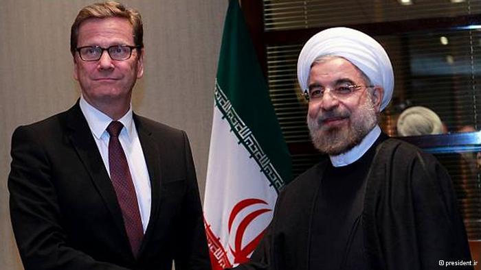 شرکت های آلمانی ناقض تحریم،محکومیت یک تاجر آلمانی و سه ایرانی به اتهام نقض تحریم ها