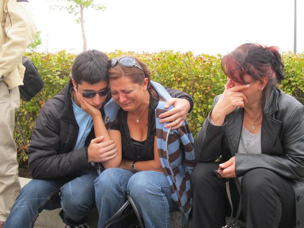 تغییر در قانون پناهجویی اروپا با شکایت یک ایرانی