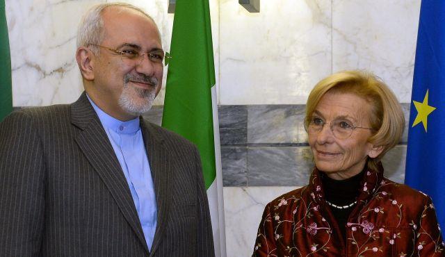 خبرهای کوتاه از مذاکرات روز پنجشنبه ایران و 1+5