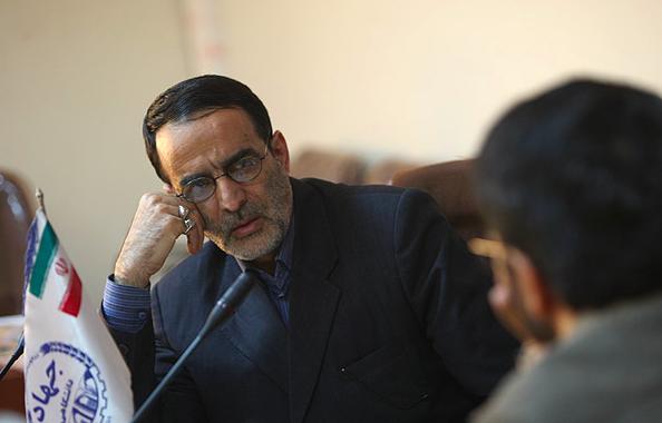 عضو کمیسیون امنیت ملی که هنوز اسم NPT را بلد نیست!