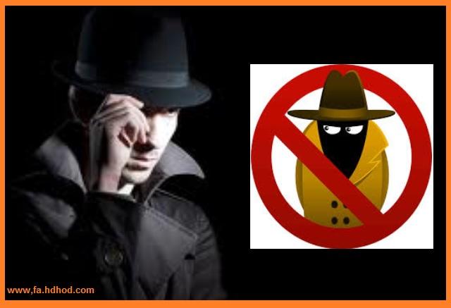 هشدار نسبت به افزایش فیلترینگ و جاسوسی آنلاین