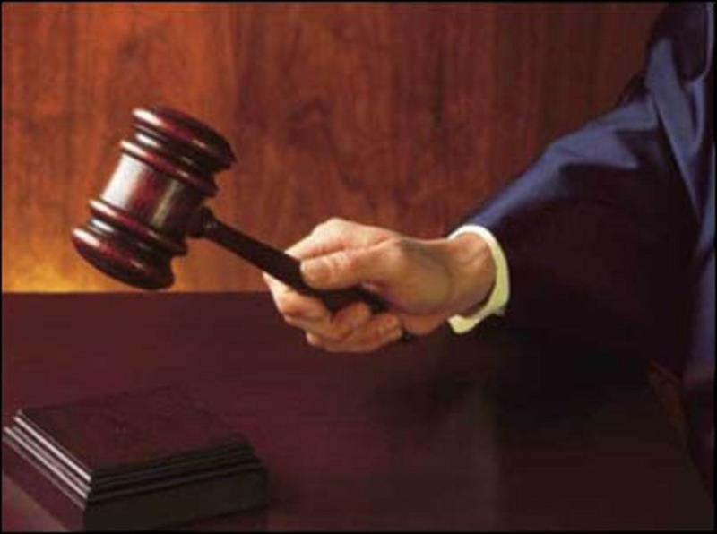 دادگاهی در آمريکا دو ايرانی را به اتهام نقض تحريم ها عليه ايران به زندان محکوم کرد
