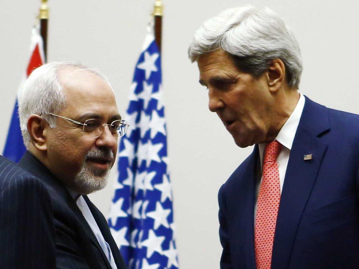 آمریکا در اقدامی جدید 9 کشور را از اعمال مجازات تحریم های نفتی ایران معاف کرد