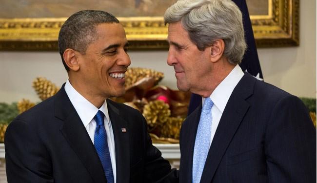 دردسر دیدارهای محرمانه ایران و آمریکا برای دولت اوباما