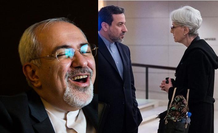 اتحادیه اروپا: مذاکره با ایران نیاز به زمان بیشتری دارد