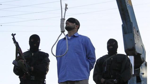محکومیت مجدد ایران وتصویب قطعنامه حقوق بشری در سازمان ملل