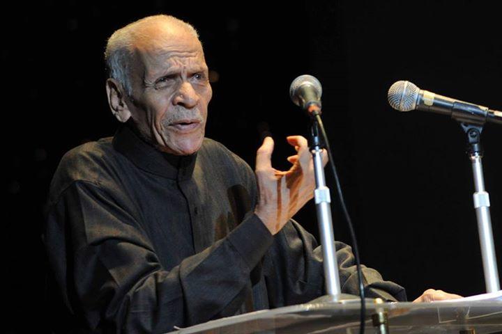 هجو استبداد؛ به مناسبت درگذشت احمد فواد نجم، شاعر مردمی مصر