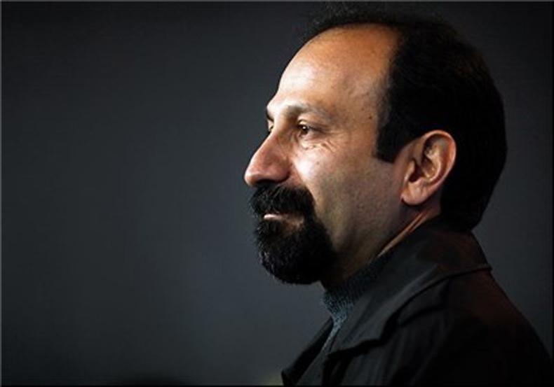 فیلم گذشته اصغر فرهادی از اسکار 2013 حذف شد