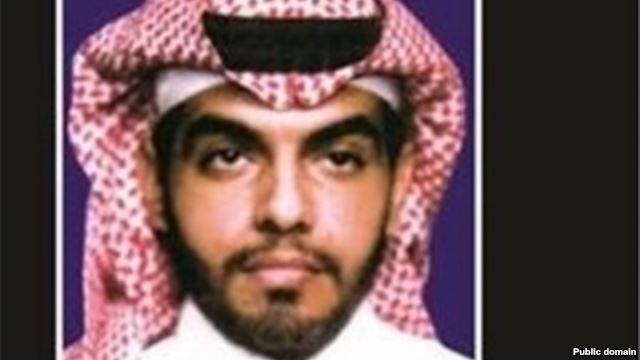 مسئول حمله به سفارت ایران در بازداشت درگذشت